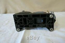 00 01 02 03 04 05 06 Sprinter 2500 3500 Throttle Gas Pedal Accelerator BOSCH