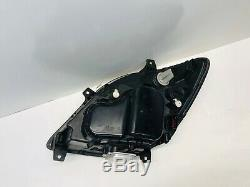 07-13 Dodge Mercedes Sprinter Right Side Headlight XENON HID RH R Passenger