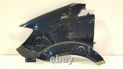 14 15 16 17 18 Mercedes Sprinter Lh Left Drivers Side Fender Original Oem