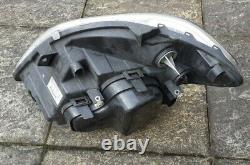 2006-2012 Mercedes Sprinter Os Drivers Side Xenon Headlight Headlamp A9068201261