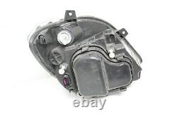 2007 2009 2011 2013 Mercedes Dodge Sprinter Left Side Halogen Headlight Oem Used