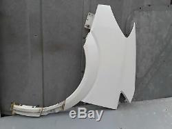 2007-2012 Dodge Sprinter 2500 W906 Front Left Side Fender Cover Shell Panel Oem