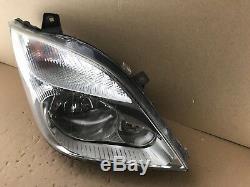 2007-2014 Dodge Mercedes Sprinter HEADLIGHT Right Passenger Side OEM#9068200261