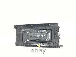 2007-2018 Mercedes Sprinter 1500-3500 right side dash airbag (BLACK) A9068600002