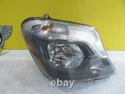 2014 2018 Mercedes Benz Sprinter 2500 3500 Right Side Headlight Oem