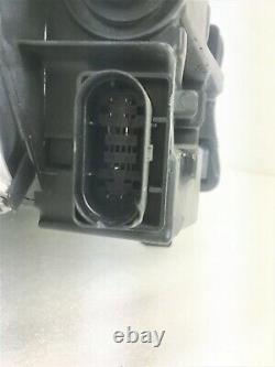 2019 2020 Mercedes Benz Sprinter Headlight LED Left Side OEM