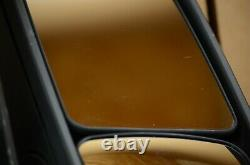 2019-2021 Mercedes Sprinter 1500 2500 11 Wire Mirror Right Passenger RH Side OEM