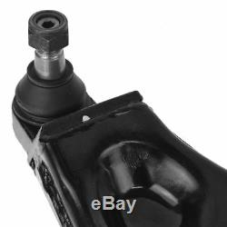 Control Arm with Ball Joint Lower Front LH & RH Pair for 07-09 Dodge Sprinter Van