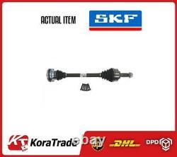 Drive Shaft Vkjc1601 Skf I