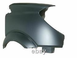 For 2007-2013Mercedes Sprinter Fender Front Right Passenger Side USA Stock