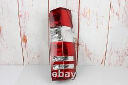 For Mercedes Sprinter W906 2007-2018 Right Side Rear Tail Light 9068200264 Dodge
