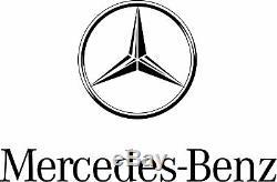 Genuine Mercedes Side Loading Door Surround Weather Strip Right OEM 9066975098