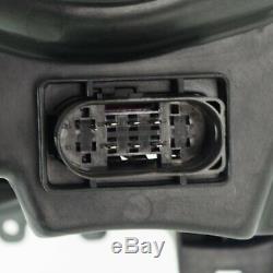 Headlight For 2014-2017 Mercedes Benz Sprinter 2500 Passenger Side