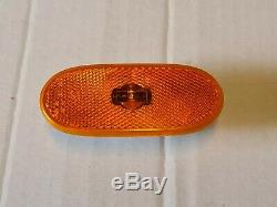 JOBLOT x 100 MERCEDES SPRINTER 906 SIDE LED LIGHT MARKER A9068201456 GENUINE