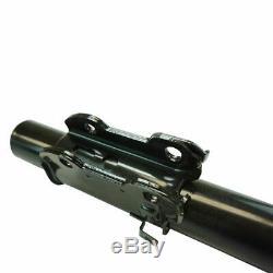 KYB Excel-G 331702 Front Strut LH RH Pair for Sprinter Van 2500 3500 New