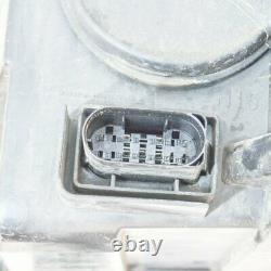 MERCEDES-BENZ SPRINTER Van W907 Front Right Side Headlight A9109060300 2018 RHD