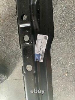 MERCEDES BENZ SPRINTER W 906 Karosserie TEILE C Säule A 9066303100