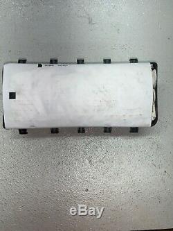 MERCEDES SPRINTER VAN 906 RH PASSENGER Side Dash AIRBAG Air Bag