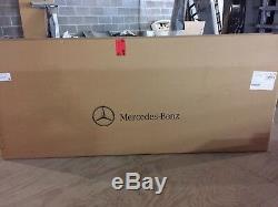 Mercedes-Benz Sprinter 2500 Side Panel #9066373409