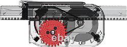 Mercedes Benz Sprinter Van Automatic Electric Power Sliding Side Door Opener