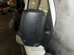 Mercedes Sprinter Driver Side Front Door 2007 Model