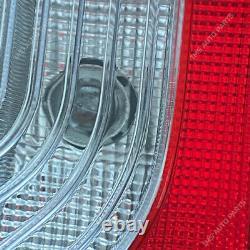 Mercedes Sprinter New Complete Tail Light Right Passenger Side 2019-2020