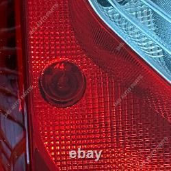 Mercedes Sprinter New W907 W910 Tail Light Complete Left Driver Side 2019-2020
