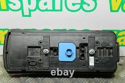 Mercedes Sprinter Tipper Luton Rear Right Side Os Light Lamp Complete 2014-2021