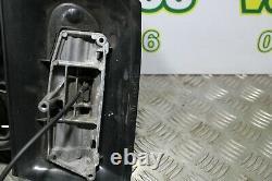 Mercedes Sprinter W906 Left Side Manaul Wing Mirror + Indicator Nsf 2014 2018