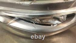 Mercedes Sprinter W907 W910 Mk3 2019 Passenger Side Headlight A9109060200