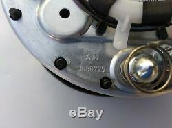 Mercedes-benz A W177 C W205 E W213 Cls C258 G Steering Wheel Airbag Amg/sport 1