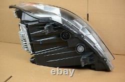 Nice! 19 20 21 Mercedes Sprinter Right Passenger RH LED Headlight Headlamp OEM