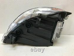 Nice 19 20 Mercedes Sprinter Left Driver Side LED Headlight OEM Complete