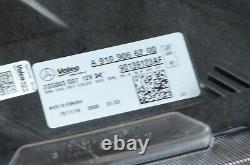 Nice! 19 20 Mercedes Sprinter Right Passenger RH LED Headlight Headlamp OEM