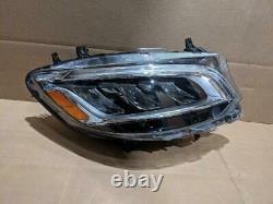 OEM 2019-2020 Mercedes-Benz Sprinter Right Passenger Side Headlight A9109066200