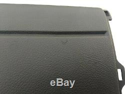 Oem Mercedes Sprinter 06-18 Front Black Dash Airbag Module Instrument Panel