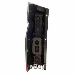 Rear Tail Light Lamp Assembly LH RH Kit Pair Set for Mercedes Sprinter 2500 3500