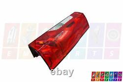 Rear Tail Light Lamp for Mercedes Sprinter W907 Driver Side 2018 Onwards
