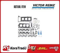 Reinz Best Quality Head Gasket Set 02-37270-03