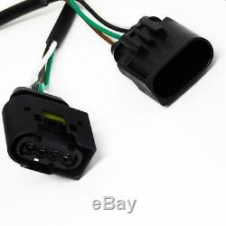 Repair Set Cable Loom Cable Pull Electric Schiebtür for Mercedes Sprinter 906 VW