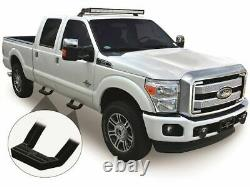 Truck Cab Side Step For 07-20 Dodge Mercedes Sprinter 2500 3500 1500 TP17X7