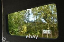 VW Crafter/Mercedes Sprinter Campervan Side Window Surround