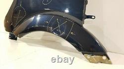 14 15 16 17 18 Mercedes Sprinter Lh Conducteurs De Gauche Side Fender Oem Original