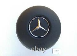 18-21 Mercedes Benz A220 C300 E300 G550 Structure D'un Unité D'entrée D'entreprise Benz A220 E300 G550 Structure D'un Unite Base 1s