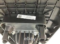 2007-2018 Mercedes Sprinter 1500-3500 Airbag Côté Droit Dash (black) A9068600002