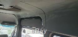2007-2018 Mercedes Sprinter Passenger Intérieur Voûte Murs Panneaux Latéraux Oem