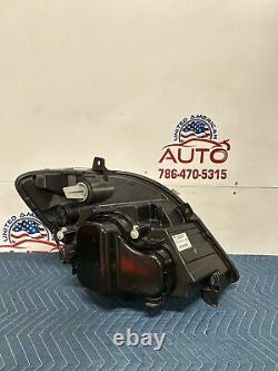 2010 11 12 13 Mercedes-benz Sprinter Left Conducteur Phare Latéral Oem 9068201561