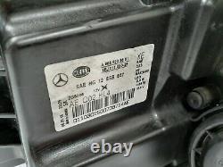 2014 18 Mercedes Benz Sprinter Phare Pilote Côté Xenon Oem B5177
