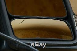 2019 2020 Mercedes Sprinter 1500 2500 13 Fils Miroir Droit Passager Rh Côté Oem