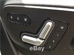 2019 Mercedes-benz Sprinter 170 16' Morgan Box Side Door, Plus De $ 60k Pdsf